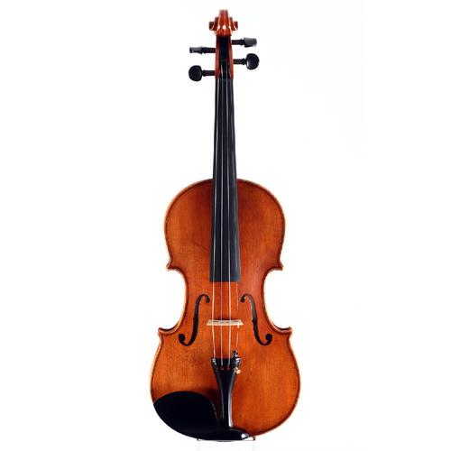 하겐 바이올린 PRIMER