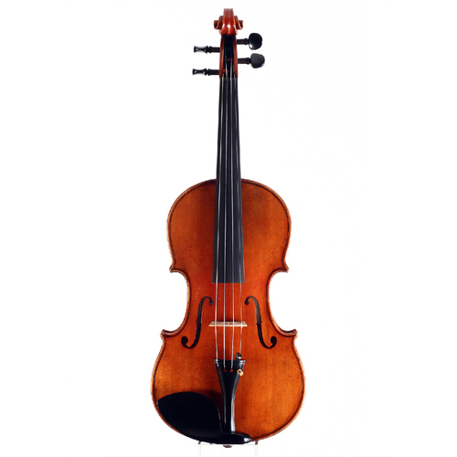 하겐 바이올린 ORCHESTRA