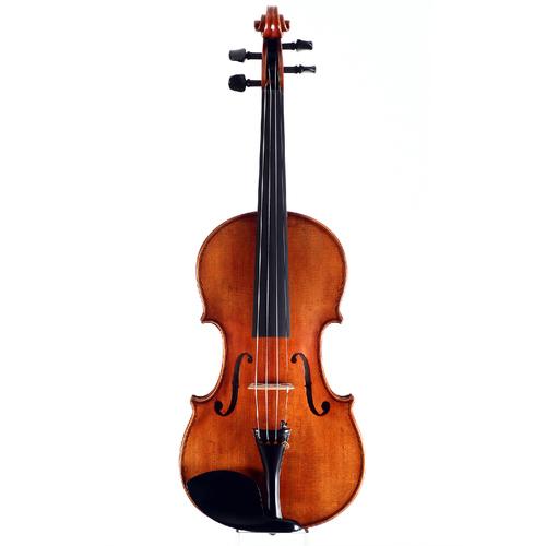 하겐 바이올린 CONCERT