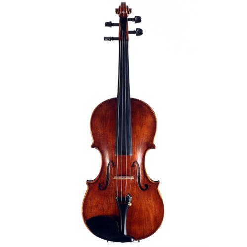 하겐 바이올린 PRIME