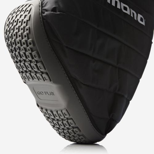 MONO모노 M80 Vertigo 어쿠스틱기타 케이스