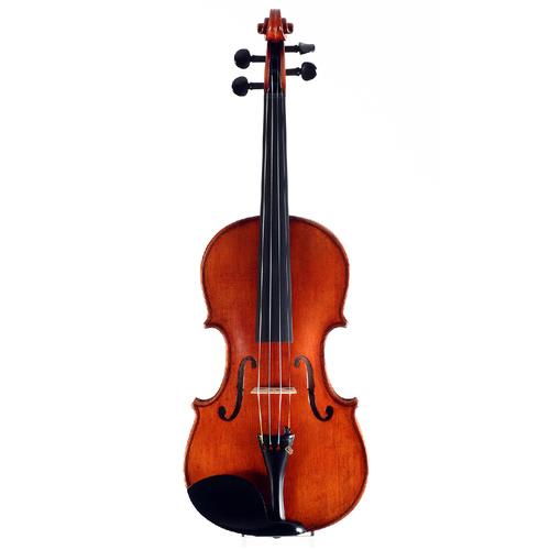 하겐 바이올린 SPECIAL