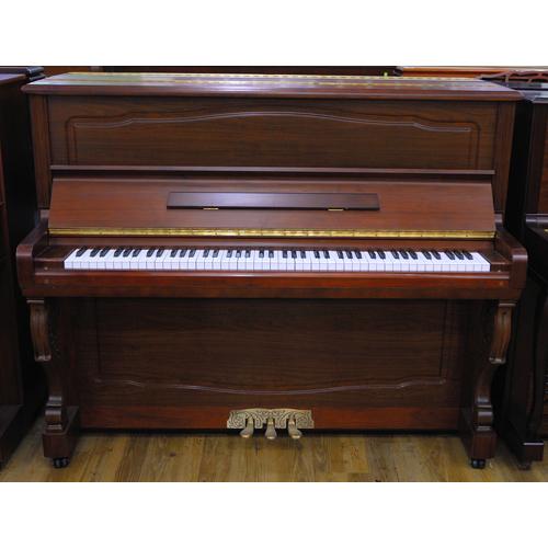 [중고]영창 리폼 피아노 U-121NFR (1997)