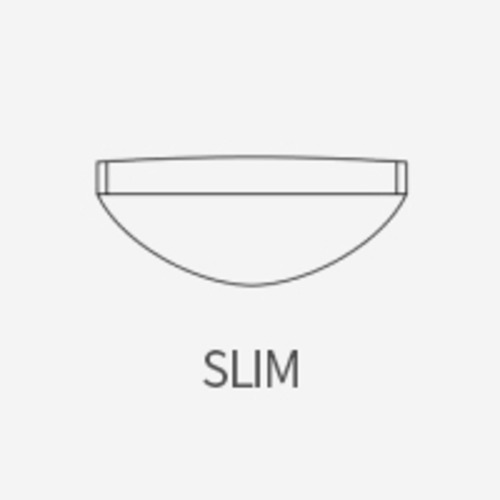 Slim Carve